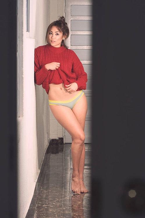 Kathy Echeverria