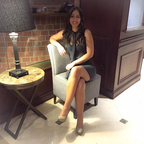 Maria Elisa Henao