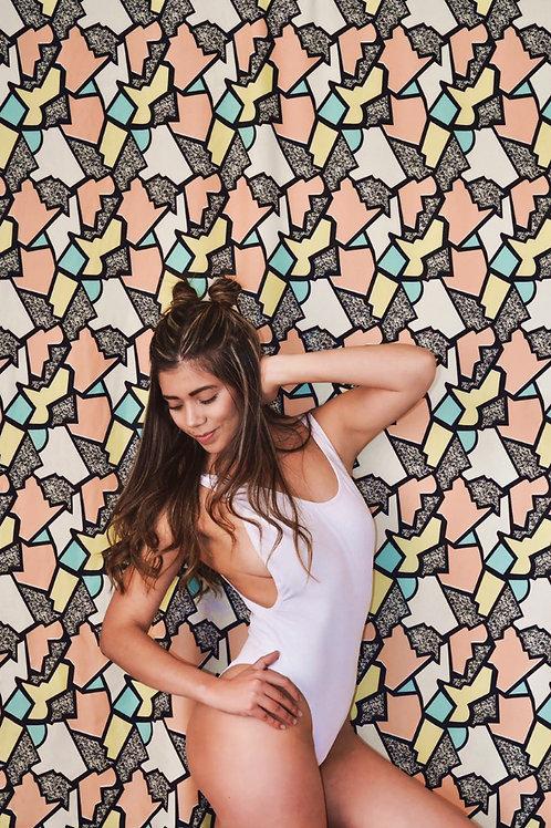 Diana Ariza