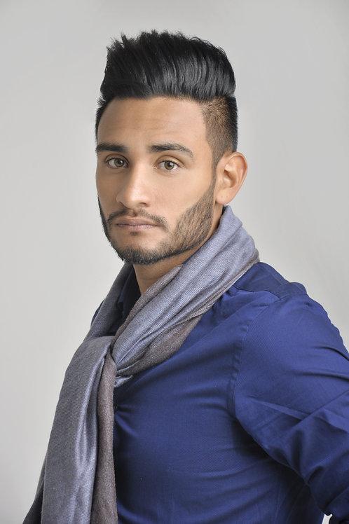 Jhon Jairo Perez