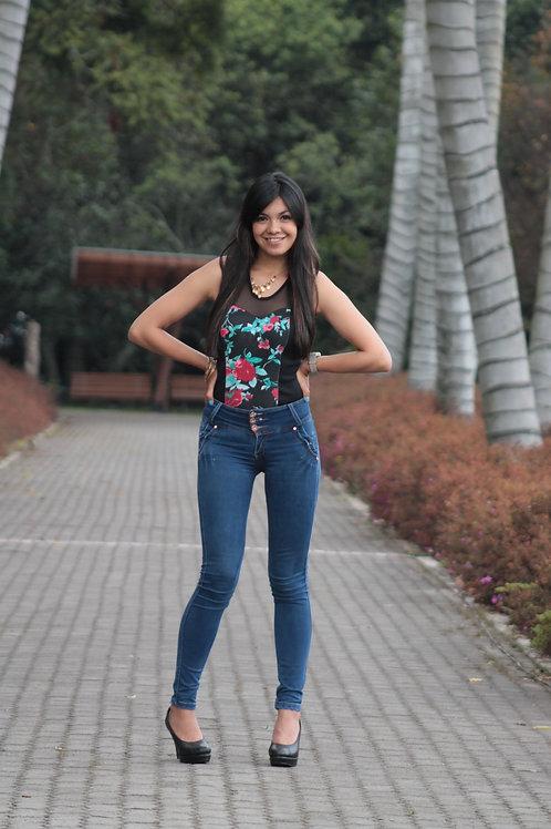 Carolina Huertas