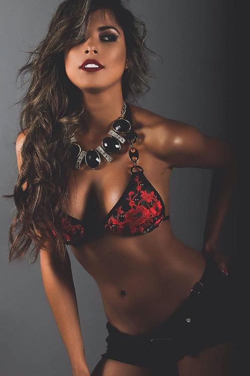 Jennifer Geraldino