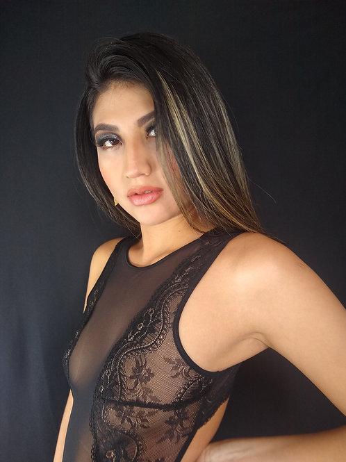 Maria Camila Moreno Camargo