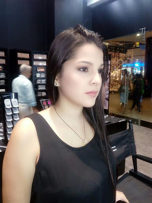 Katty Delgado