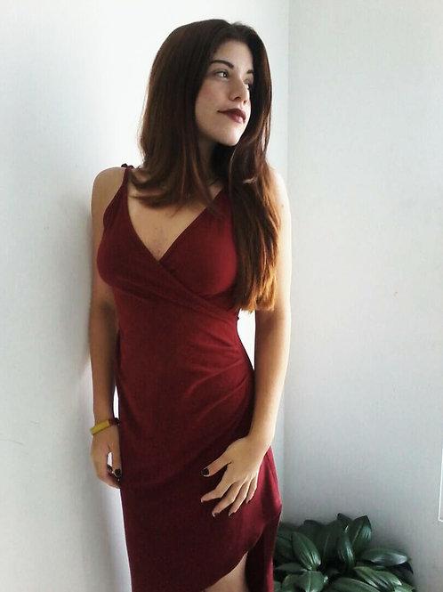 Susej Hernandez