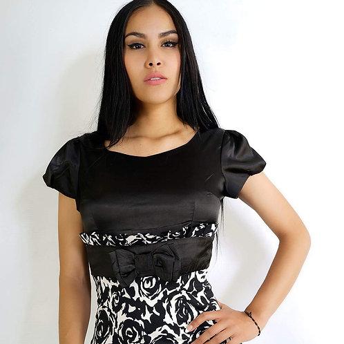 Andrea Pineda