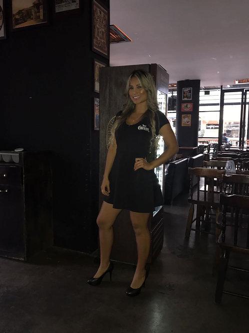Leydi Bautista