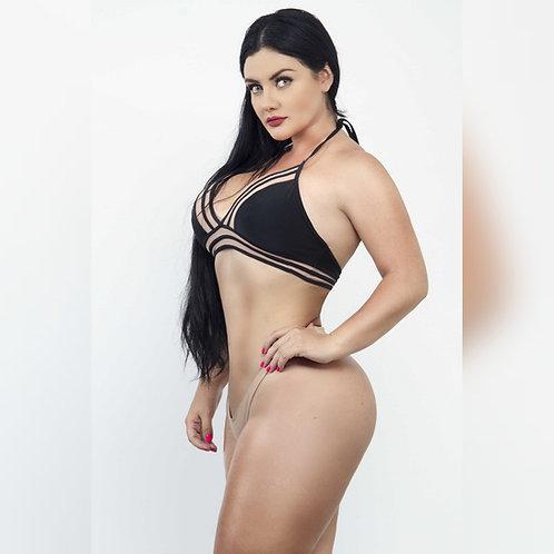 Samanta Bach