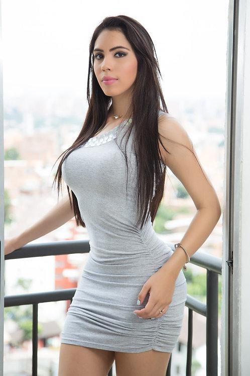Melissa Bedoya