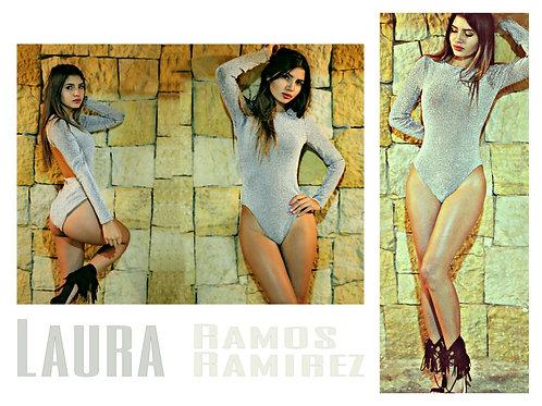 Yoriana Ramos