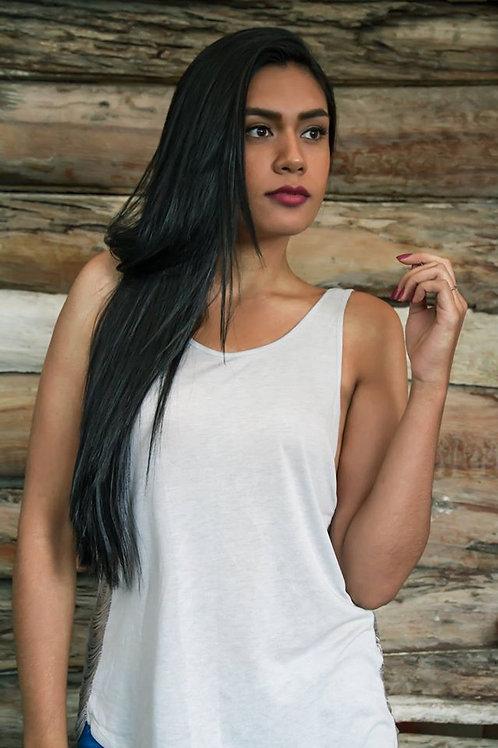 Fernanda Arandia