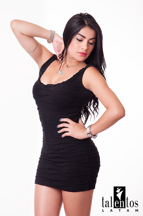 Stefania Rangel