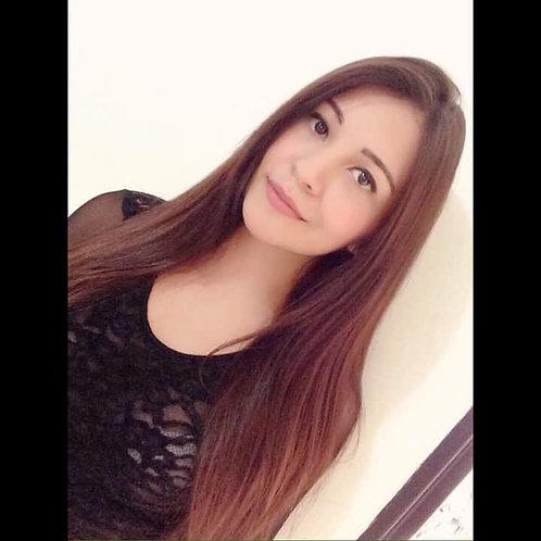 Laura Giron