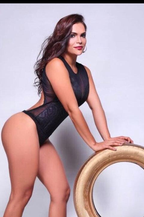 Yina Herrera