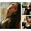 Thumbnail: Yoriana Ramos