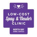 NBAS Low Cost Spay & Neuter.jpg