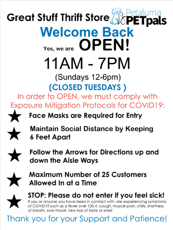 Open Hours.png