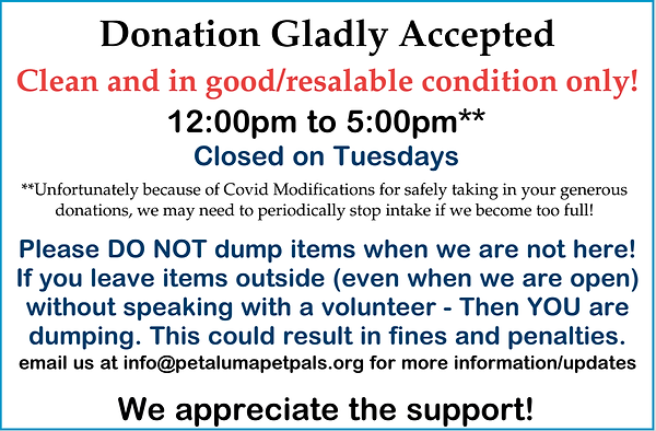 DONATIONS Accepted Jan 2021.png