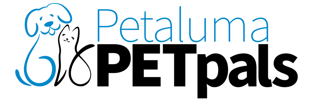 PetalumaPetPals_Logo-for-website.png