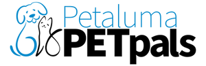 PetalumaPetPals_Logo-for-website.png