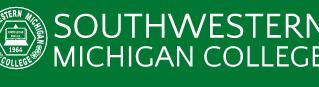 Southwestern Michigan College Art Talent Scholarship - $1,500