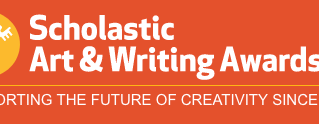 2018 Scholastic Arts & Writing Competition - DUE 12/14/17