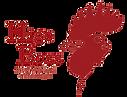 Higeboss_logo