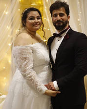 #muslimwedding 💍💏📷🎥 #greatwedding #w