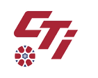 CTI Logo - Transparent.png