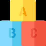 детская комната калининград, домашние задания, домашнее задание