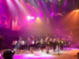 St. Ann's MFY at the Royal Albert Hall 2017.JPG
