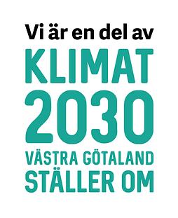 klimat2030bannerstaendevit.png