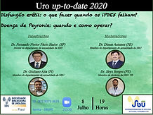URO up-to-date