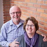BOB & LAURA KEELEY.jpg