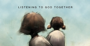 Spiritual Conversations with Children: A Story About Belonging