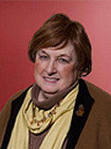 Shirley K Morganthaler.png