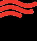 IVP logo.png