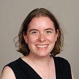 Kathy Pittenger.jpg