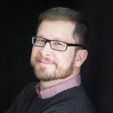 Cory+Bio+Pic.jpg