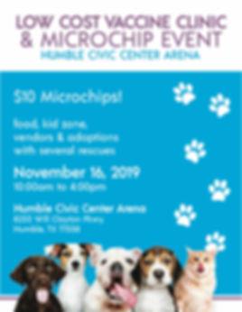 Humble microchip event.jpeg