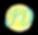 logo_majuscules.png