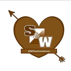 SWLocalLove.jpg