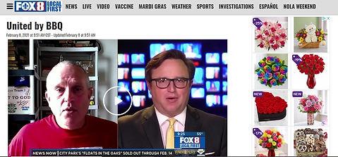 Fox 8 Interview 1.jpg