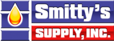 Smittys Oil.png