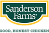 Sanderson-Farms-Honest-Tag.png