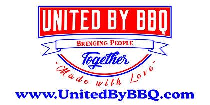 UNITED BBQ - Scott.jpg