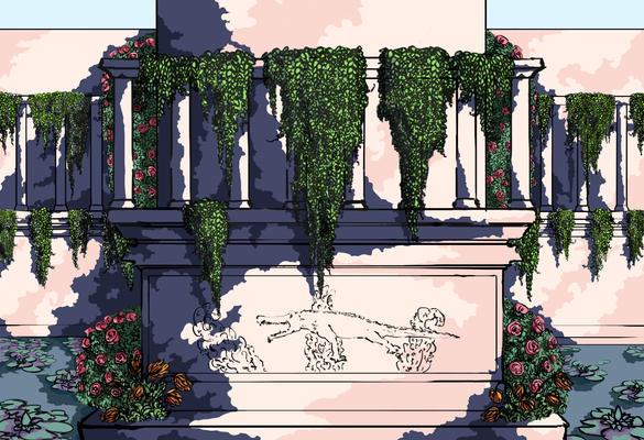 gardens-2.jpg