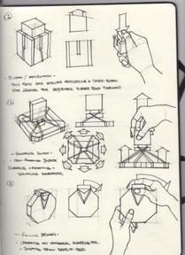Scan 24.jpeg