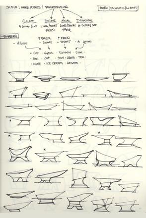 Scan 32.jpg