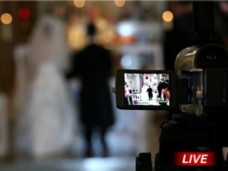 QC-Live-Streaming-Weddings-Live.png